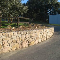 retaining-wall-gallery-5